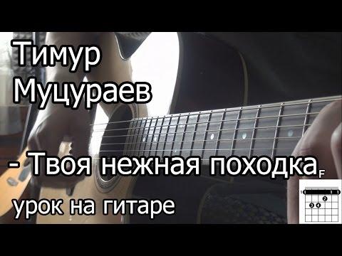 Колымский край — Википедия