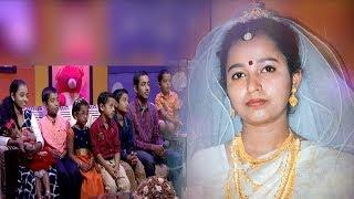 "Madhuramozhi Epi: 82  # SAPNA - ""Gianna of Kerala""  Part -1"