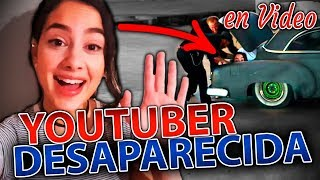 Aterrador Misterio en Vivo - Youtuber Ash Vlogs - Toda La Verdad