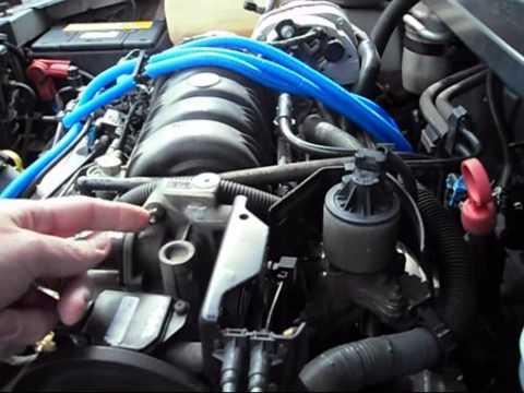 2001 Buick Lesabre Fuel Line Diagram Volvo 480 Wiring Diagram Jaguar Hazzard Waystar Fr