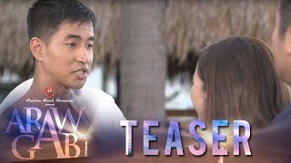 Precious Hearts Romances: Araw Gabi June 15, 2018 Teaser