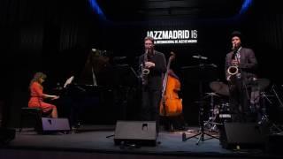 Baixar Marta Sánchez Quintet - Scillar
