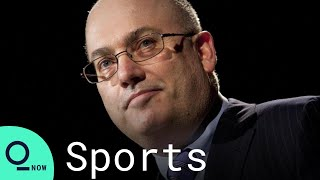 Mets Owner Steve Cohen, Once Known As Reclusive, Shoots To Twitter Stardom