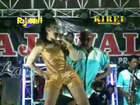 Rajawali Music Brebes ( Dangdut jamaika )