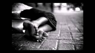 Beszélgetés a hajléktalanságról (Puzsér, Gödri)...