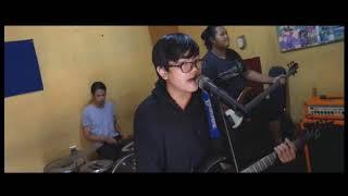 Arisyi - Sayap sang Garuda!