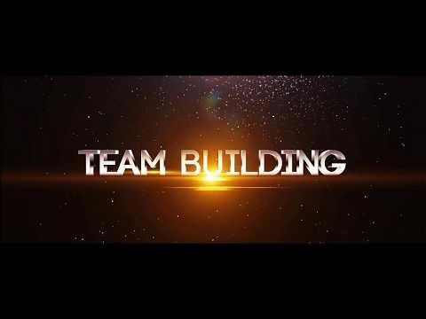 HAC VIET TRAVEL - TEAM BUILDING NHA TRANG - VINATTI