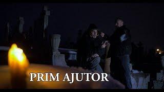Cumicu - Prim Ajutor ( Videoclip oficial 2019 )