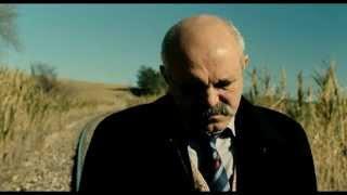MUFFA (Küf) - trailer ufficiale italiano
