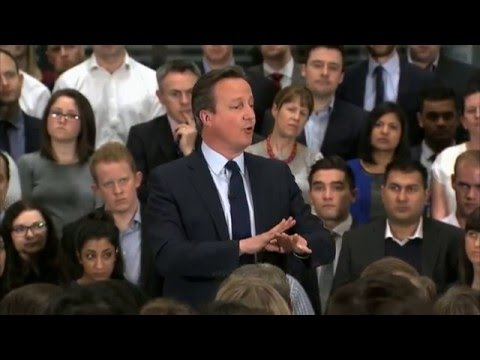 Prime Minister hits back as tax row gets personal