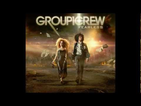 Клип Group 1 Crew - Forsaken