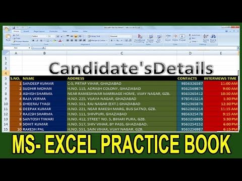 how to make data entry sound good on resume