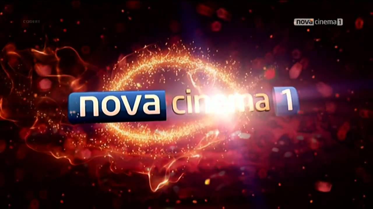 Cinema-Hd.Tv