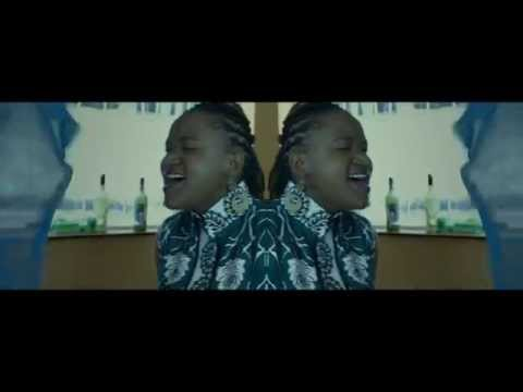 Fena Gitu - Jabulani (Official Video)
