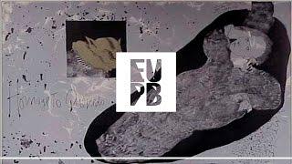 NMejias Feat. Charly Efe & Loren D - Soneto póstumo