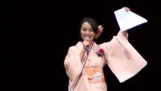 【H24/10/20】「頑張れ日本!関西初、英霊来世コンサート」(1/8)