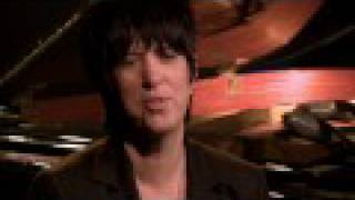 diane warren on writing the song how do i live by leann rimes interview