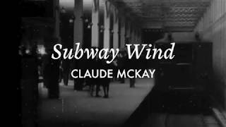 flame heart by claude mckay analysis