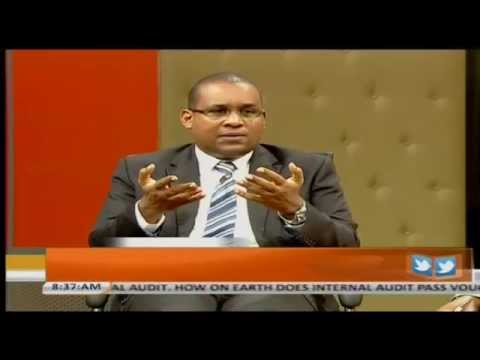 Cheche Public Funds Controversies Debate Part 2