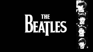 The Beatles - Dig a Pony