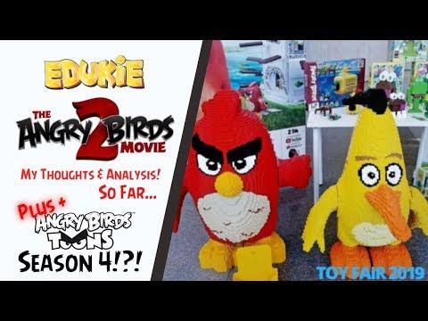 new-angry-birds-merchandise-by-edukie!-+rovio-update!---angry-birds-news