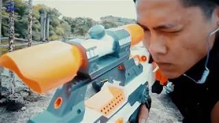 Download Video Squad special S.W.A.T : Squad S.W.A.T special force tracing Crime MP3 3GP MP4