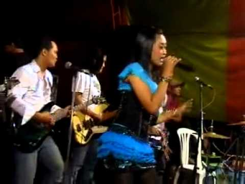 OM. SONATA * KERETA MALAM, Diana Safira *(Kabuh-JMB-JATIM,15 Apr2011)