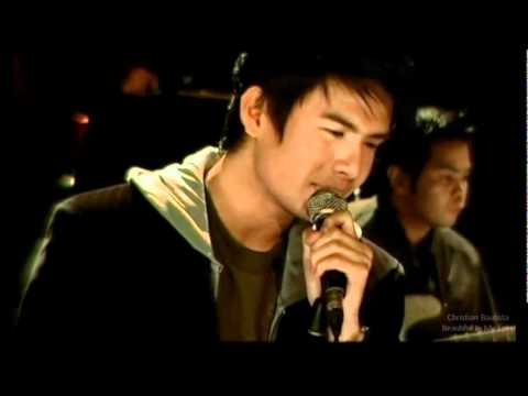 Christian Bautista  Beautiful In My Eyes HD
