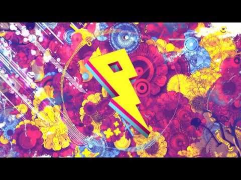 Audien feat. Ruby Prophet - Circles