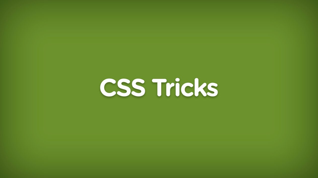 CSS Fixed Headers