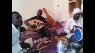 vuclip عندليب قورارة  الفنان الحمدو  تيميمون  hamdou timimoun gourara