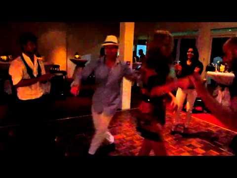 Latino Night at Doha Golf Club 05 Oct 2012 ( 2 )