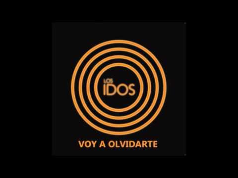 Los idos Full Album