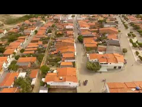 Santaluz Bahia fonte: i.ytimg.com
