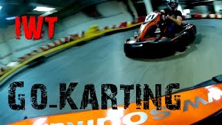 Download How to always win at Go-Karting