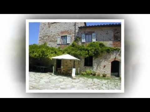 tuscan-farmhouse-in-chianti-region-for-rent---vacation-rentals