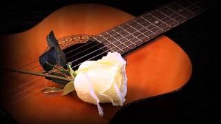 """Janji Padamu"" - Acoustic cover by Ajek Hassan"