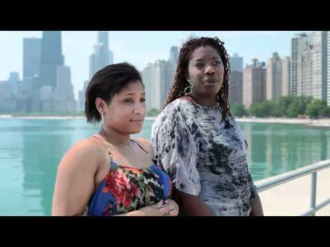 World Sport Chicago Mentors