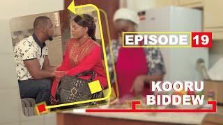 Kooru Biddew - Saison 6 - Épisode 19