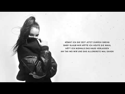 Juju – Ich müsste lügen (prod. Krutsch) [Official Lyric Video]