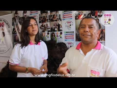 Assista: Informações sobre sobras de cabelos doados