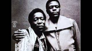 Buddy Guy & Junior Wells  - Stormy Monday Blues