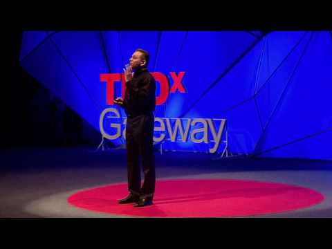 The Invisible Billions : Remittances | Dilip Ratha | TEDxGateway