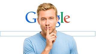 15 طريقة للبحث على جوجل لا يعرفها 96% من الناس