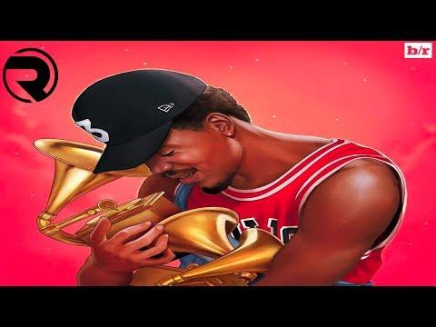 "[FREE] Chance The Rapper x J.Cole x Mac Miller type beat ""Sunday Church""   Hip Hop type beat   IVN"
