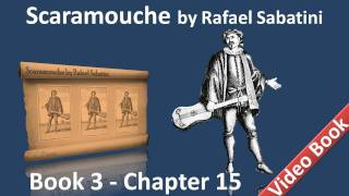 A Romance of the French Revolution - Book 3: The Sword, Chapter 15:...