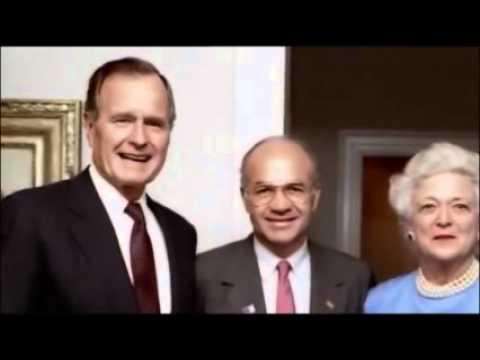 Enron, los que estafaron a América