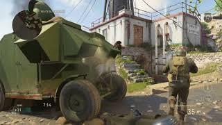 Call of Duty: World at War 2 BETA