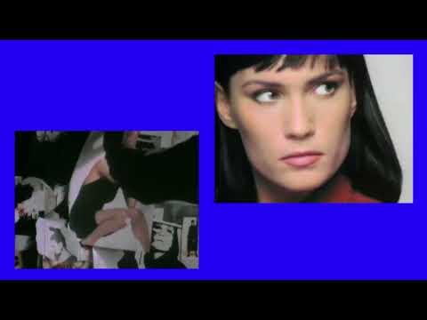 TONI BRAXTON - HIT THE FREEWAY (BRIDGE INSTRUMENTAL LOOP)