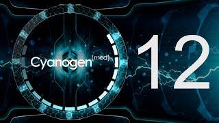 (ROM) CyanogenMod 12 en Huawei Y300